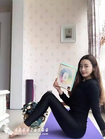 苏尚儿买家秀15